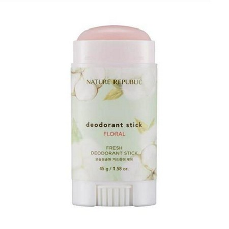 Nature Republic Fresh deodorant stick